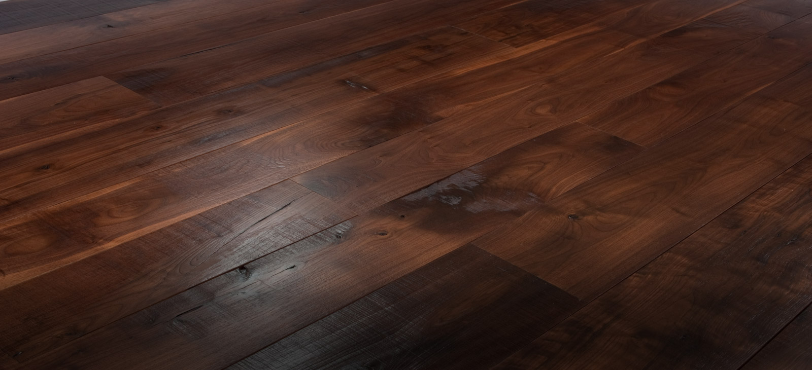 dark wood floor background. wood flooring dark floor background