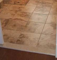 St George Utah Carpet Flooring And Countertop Services
