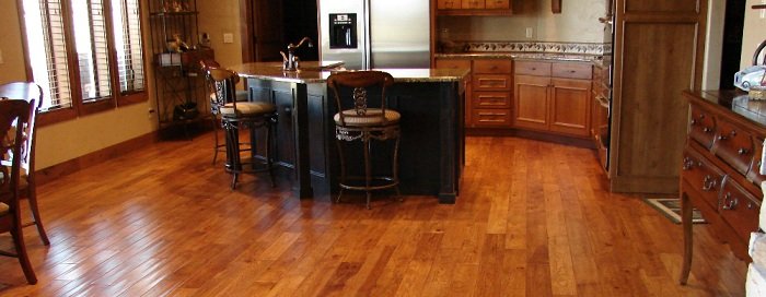 Most popular hardwood floors 2013 2015 home design ideas for Most popular flooring in new homes